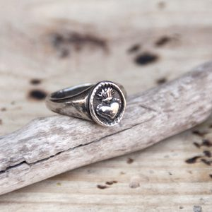 1d6860a41945 anillo para hombre archivos - XXL Hardwear