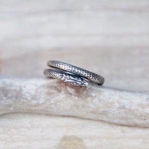 anillo-serp-1