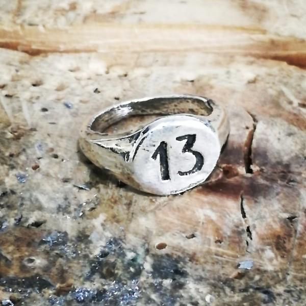 ring-13