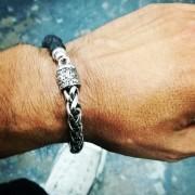 pulsera-lava-cadena