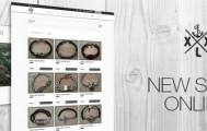 tienda online bisutería xxl hardwear